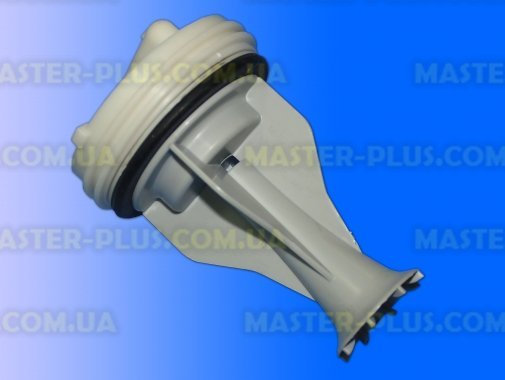 Купить Крышка насоса (фильтр) Samsung DC97-14278A