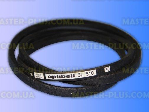 Купить Ремень клиновидный 3L510 «Optibelt»
