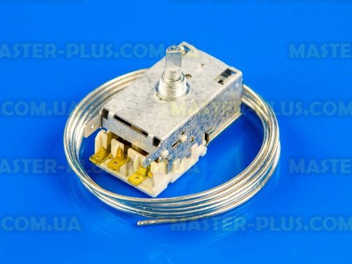Купить Термостат К59 1, 3м Ranco L2098 Original, Atlant