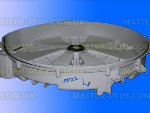Задняя часть (крышка) бака LG 3045ER0013A для стиральной машины