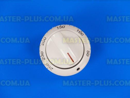 Ручка выбора температуры Bosch 188171 для плиты и духовки