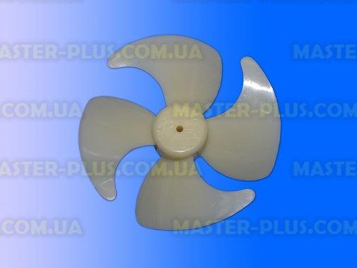 Крыльчатка вентилятора Indesit C00859992 для холодильника
