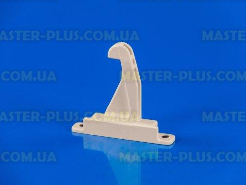Купить Крючок дверки (люка) Bosch 154074, Bosch Siemens