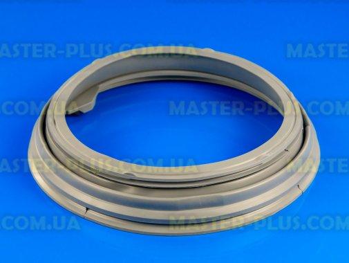 Резина (манжет) люка LG 4986EN1001A для стиральной машины