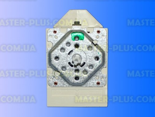 Программатор (селектор программ) Indesit C00033059 для стиральной машины