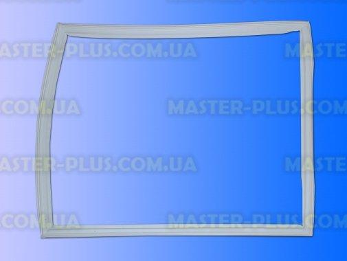 Резина морозильной камеры Electrolux 2426448078 Original  для холодильника