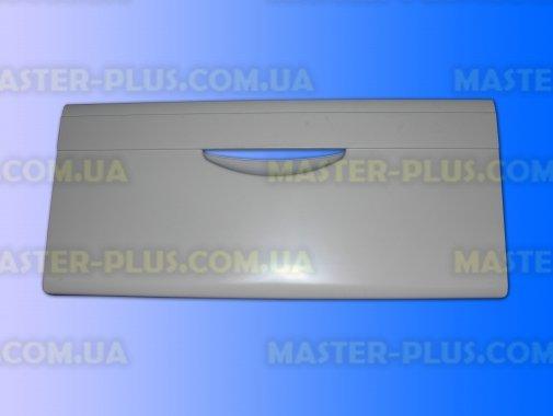 Передня кришка ящика (широка) Атлант 341410105200 для холодильника