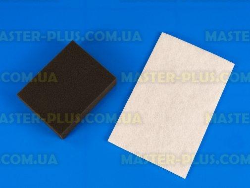 Купить Фильтр внутренний Zanussi 1180228015