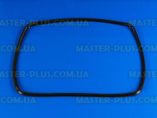 Резина дверки плиты совместимая с Ariston C00081579 для плиты и духовки