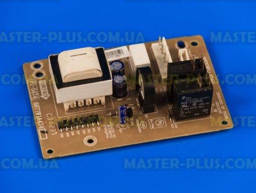 Модуль (плата) LG 6871W1A474B для мікрохвильової печі