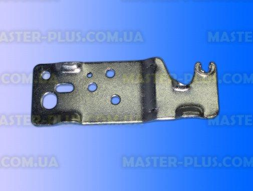 Купить Завес (петля) верхняя правая LG AEH72800901