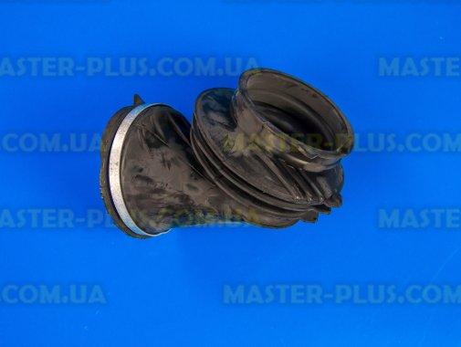 Купить Патрубок от порошкоприемника к баку Electrolux 50298149001