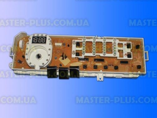 Модуль (плата) Samsung DC92-00168B для стиральной машины