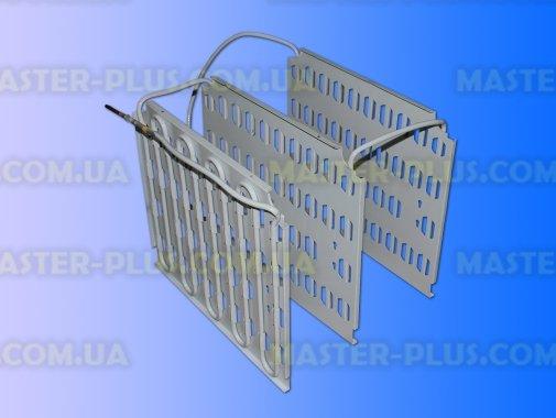 Испаритель 3-полочный для холодильника Nord-156 для холодильника