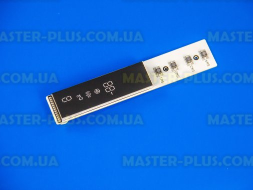 Модуль індикації (дисплей) Samsung DA92-00178B для холодильника