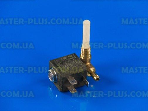 Електромагнітний (соленоїдний) клапан парогенератора Tefal CS-00090993 для праски