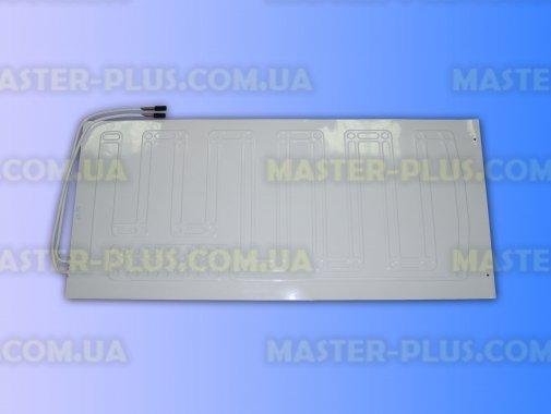 Пластина випарника 450 * 1000 мм (2 трубки) для холодильника