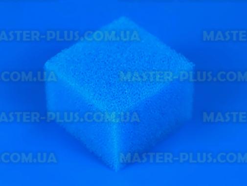 Фильтр пены совместимый с Bosch 797623 для пылесоса