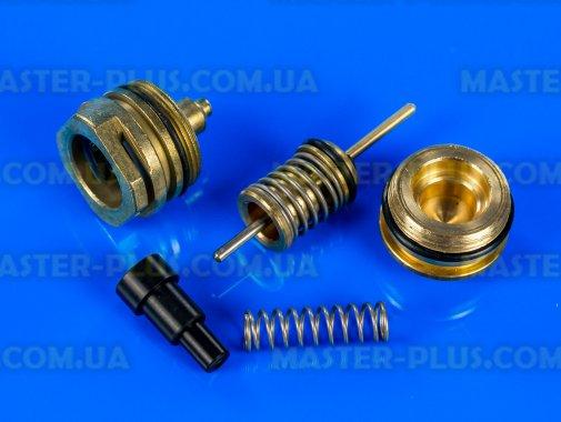 Купить Картридж 3-х ходовый (ремкомплект) для котла газового Saunier Duval (S1006400)