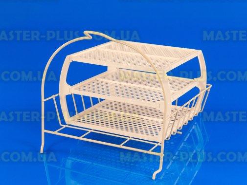Кошик для сушіння вовни Bosch 11006122 для сушильної машини