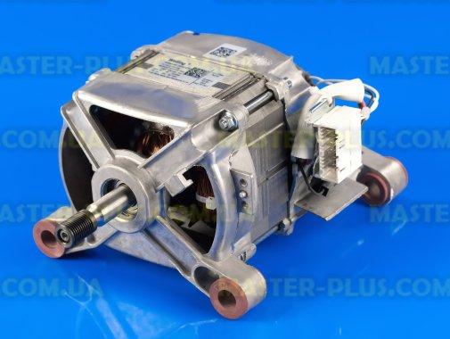 Мотор Gorenje 587530 для стиральной машины