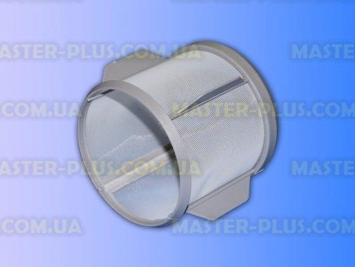 Микрофильтр из полиэстера для посудомоечных машин Indesit C00061929 для посудомоечной машины
