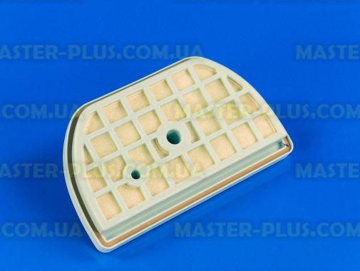Фильтр LG ADQ73393603 для пылесоса