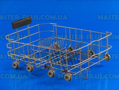 Купить Корзина (нижняя) Beko 1799703400