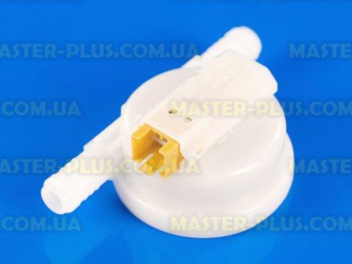 Расходомер воды (флоуметр) Bosch 424099 для посудомоечной машины