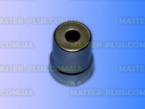 Купить Колпачок магнетрона с круглым отверстием