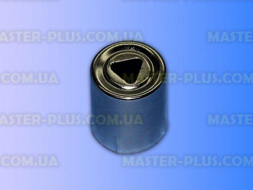 Купить Колпачок магнетрона с треугольным отверстием