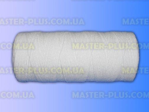 """Картридж механічної очистки 25mcr (WP) AquaKit 10 """"Big Blue для ремонту і обслуговування побутової техніки"""