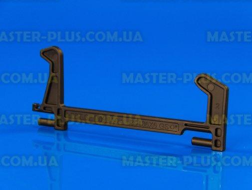 Крючок дверки Bosch 607884 для микроволновой печи