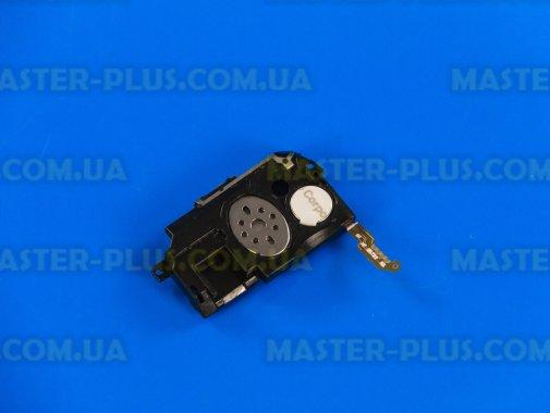 Бузер для телефону Samsung B5722 з резонатором і шлейфом оригінал для мобільного телефона