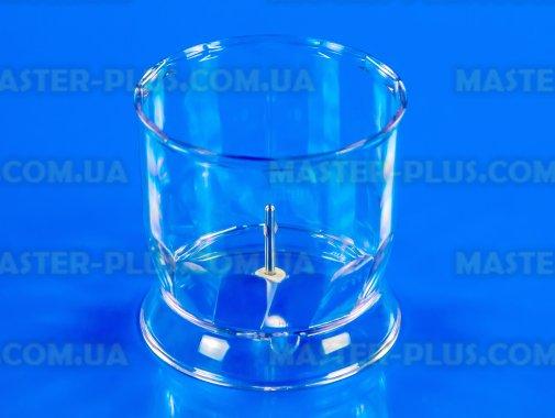 Чаша для блендера Braun 67050145 для кухонного комбайна