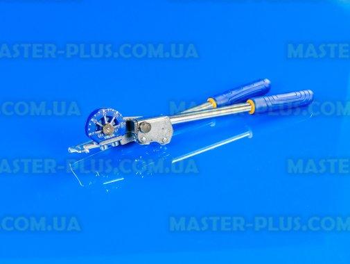 """Трубогиб важільний для труби 3/8"""" Value VBT-1 для ремонту і обслуговування побутової техніки"""