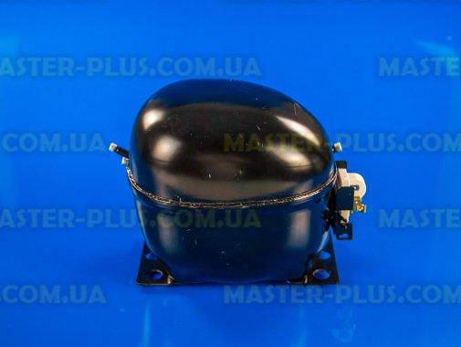 Купить Компрессор SECOP NLE 15 КК.4 R600a 307W