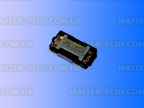 Динамік для телефону Nokia 500, 610 Lumea, 700 (з сіткою) оригінал для мобільного телефона