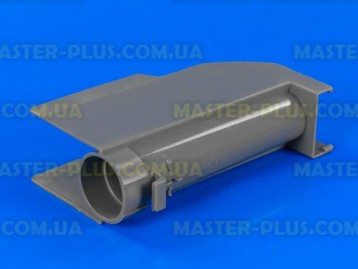 Дозатор в аквафильтр Zelmer Bosch 12015880 для пылесоса