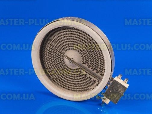 Конфорка 145 мм 1200w Electrolux 3740635218 для плити та духовки