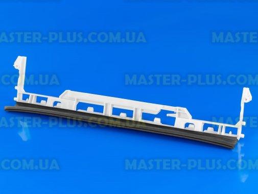 Ущільнювач двері (нижній) Bosch 11027722 Original для посудомийної машини