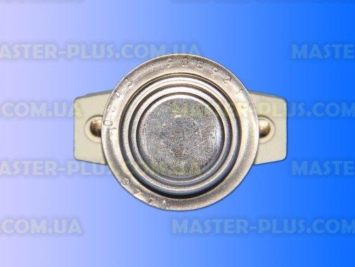 Термистор (датчик температуры) совместимый с Indesit C00015858 для стиральной машины