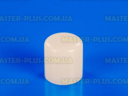 Купить Втулка петли Samsung DC61-00891A