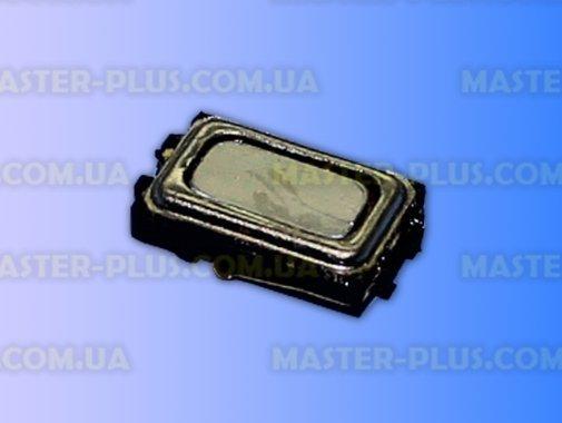 Бузер для телефону Nokia 5310, N82 оригінал для мобільного телефона