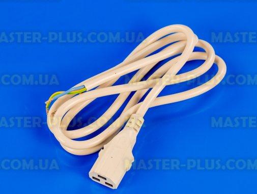 Сетевой кабель Bosch 644823 для плиты и духовки