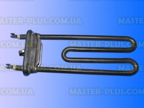 ТЭН 1950W 175 мм SKL для стиральной машины