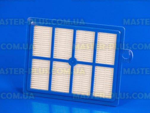 Фильтр выходной HEPA13 для пылесоса совместимый с Electrolux 9001677682 для пылесоса