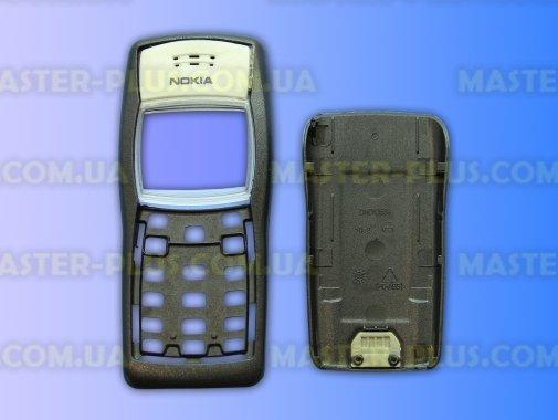 Купить Корпус для телефона Nokia 1100 Black panel