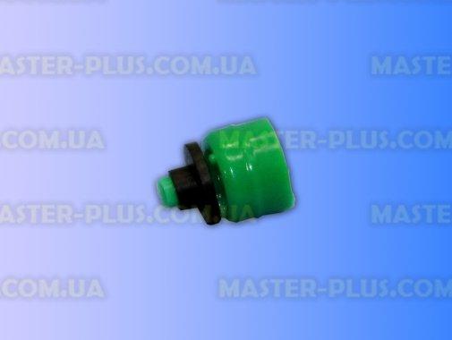 Купить Редукционный клапан на 3л зеленый