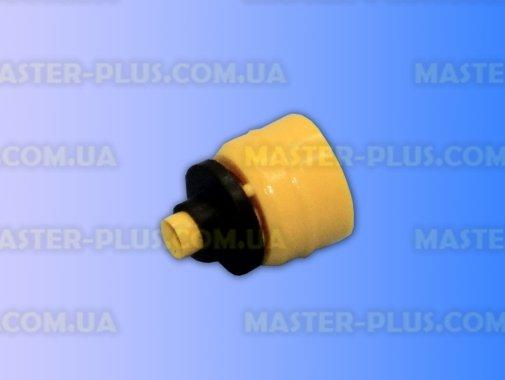 Купить Редукционный клапан на 2, 5л желтый